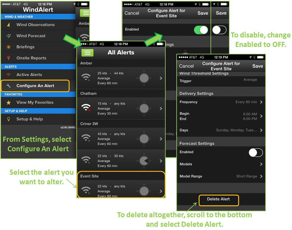 How do i disable webguard on my phone